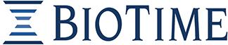 BioTime - Client Logo