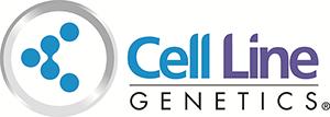 Cell Line Genetics – Client Logo