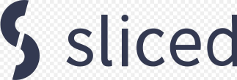 Sliced Investing – Client Logo