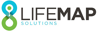 LifeMap Solutions - Client Logo
